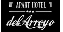Del Arroyo apart hotel
